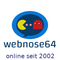 webnose64